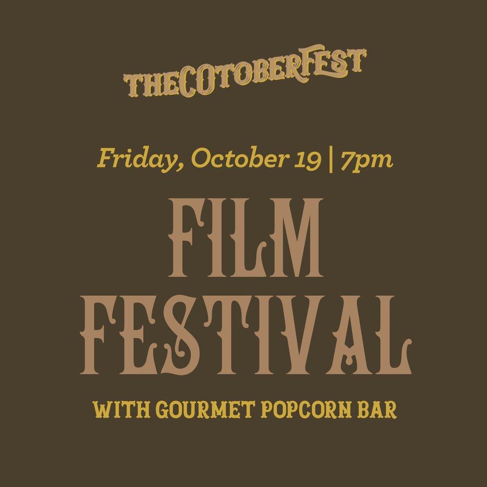 theCOtoberfest_2018_filmfestival.jpg