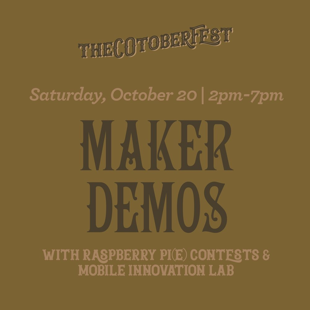 theCOtoberfest_2018_makerdemos.jpg