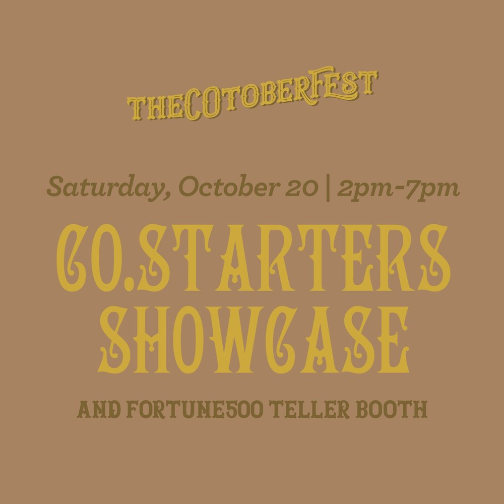 theCOtoberfest_2018_costartersshowcase.jpg