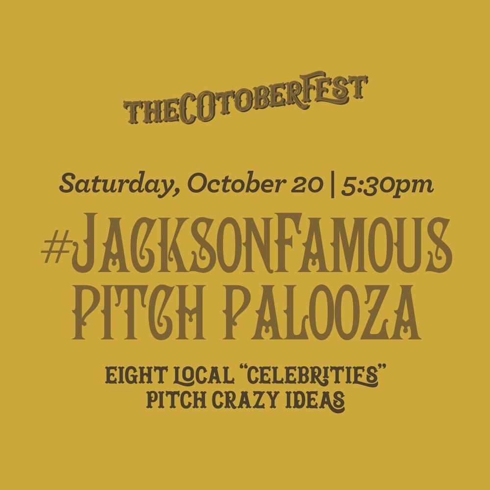 theCOtoberfest_2018_pitchpalooza.jpg