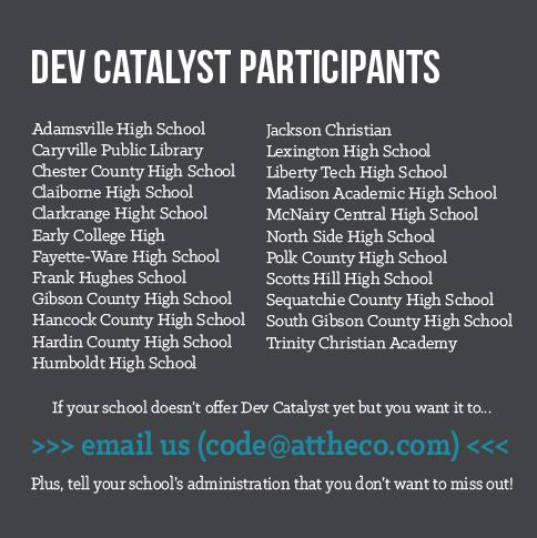 DevCatalyst_ParticipantsList.jpg