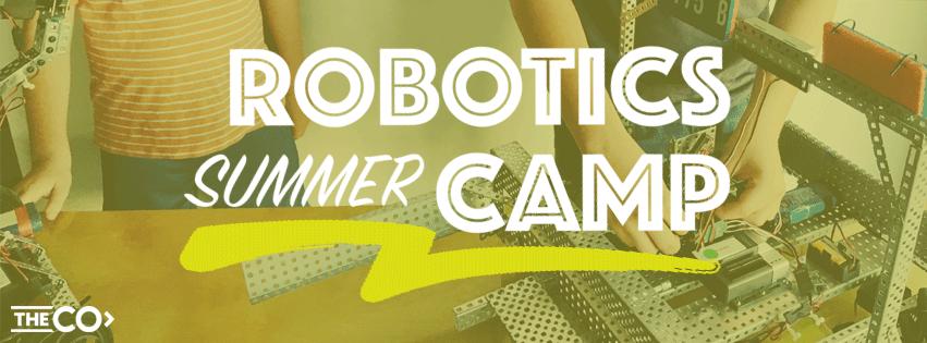 roboticscampevent.png