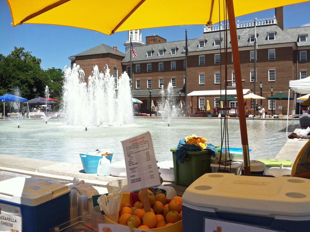 farmers market2.jpg