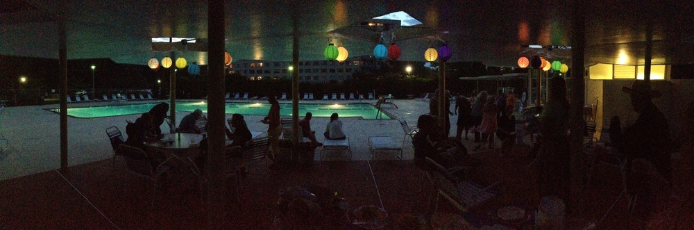 pool night with lanterns.jpg