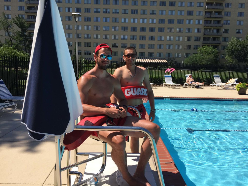 RT lifeguards 2016.jpg