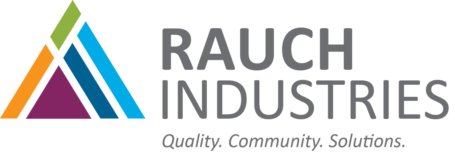 Rauch Industries