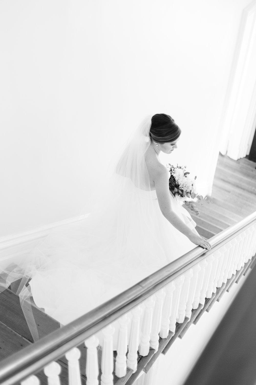 EmilyBoland_Bridals-6563.jpg