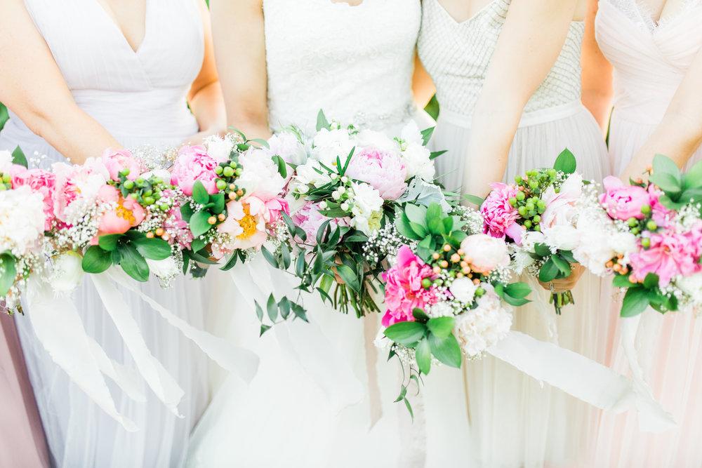 Gardner_Wedding-3142.jpg