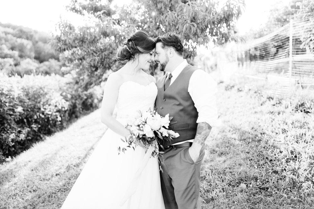 Gardner_Wedding-3196.jpg