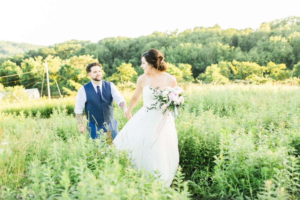 Gardner_Wedding-3236.jpg