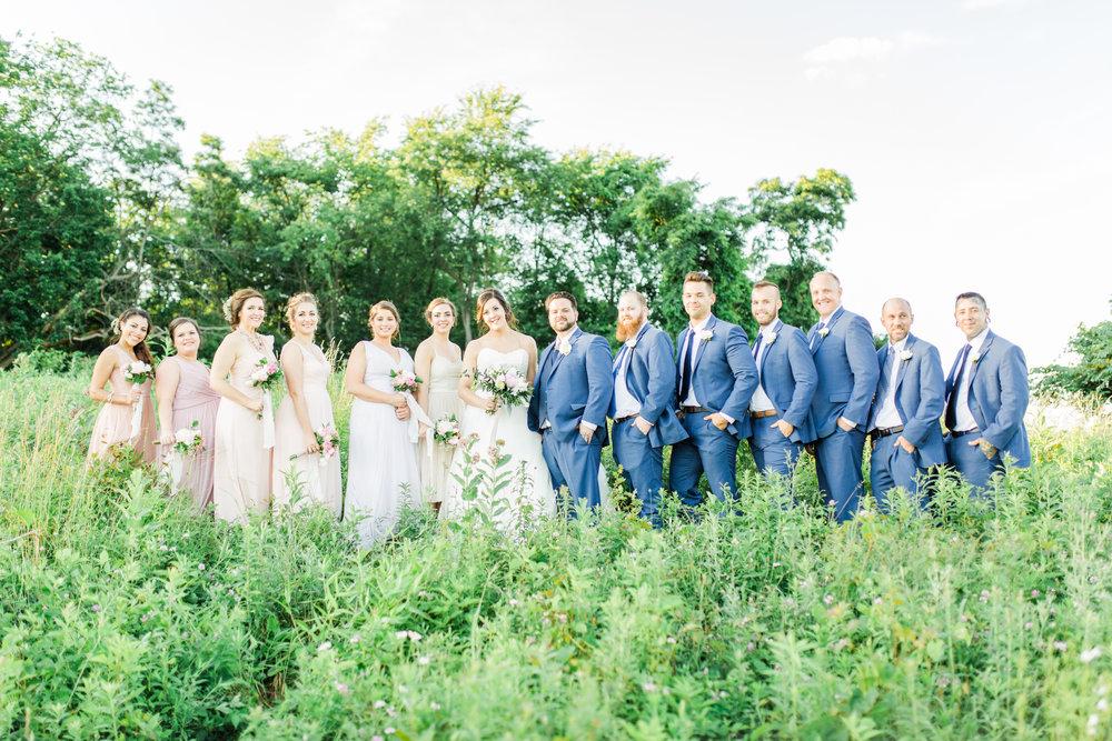 Gardner_Wedding-3018.jpg