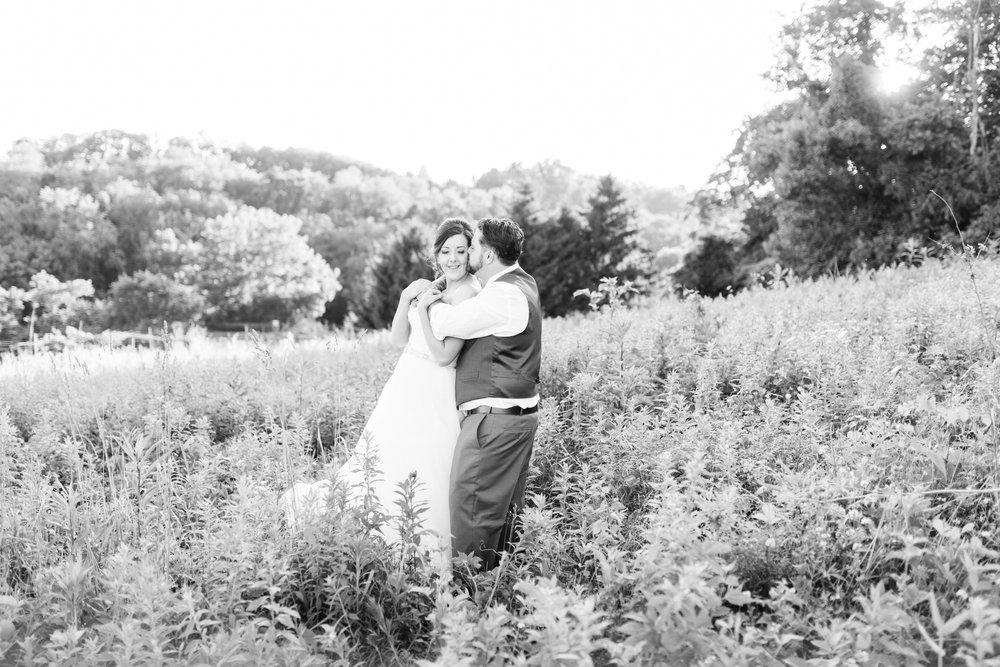 Gardner_Wedding-3228.jpg