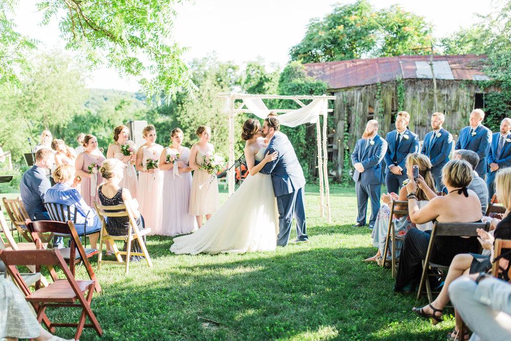 Gardner_Wedding-2863.jpg