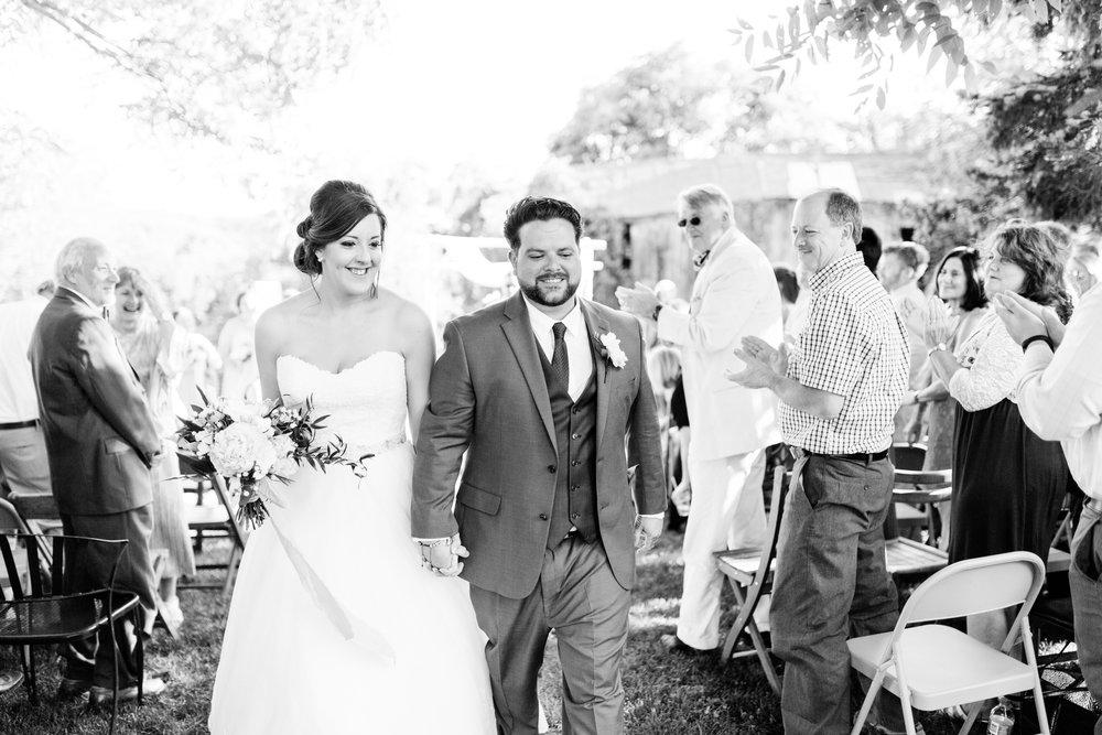 Gardner_Wedding-2882.jpg