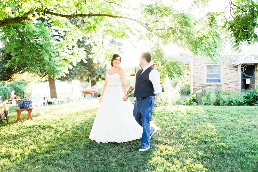 Gardner_Wedding-3334.jpg