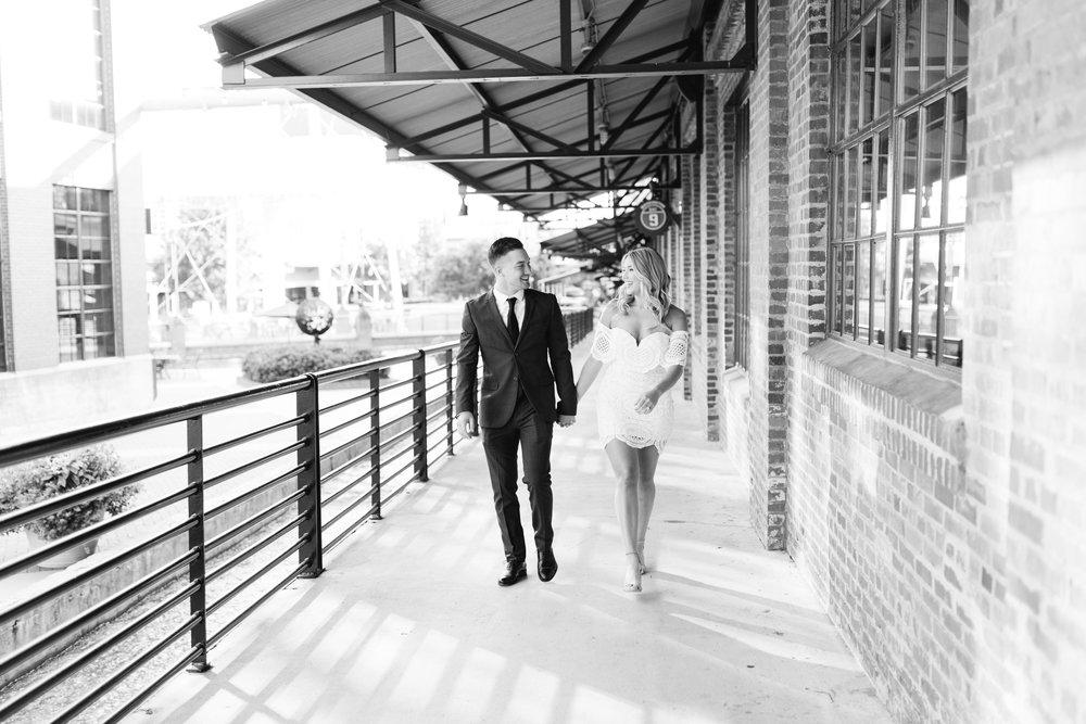 AshtonPeter_Engagements-9609.jpg