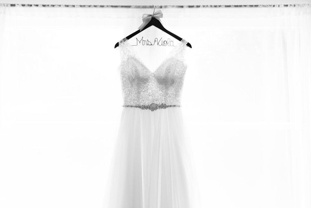 Viola_Wedding-1469.jpg