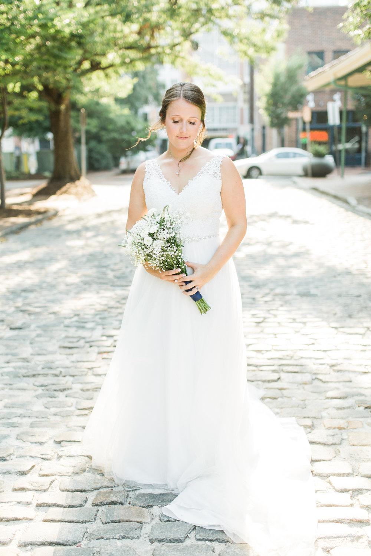 Viola_Wedding-4790.jpg