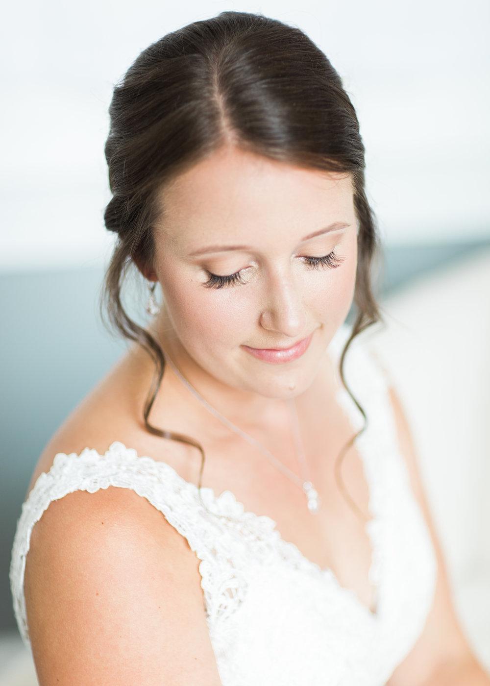 Viola_Wedding-6227.jpg