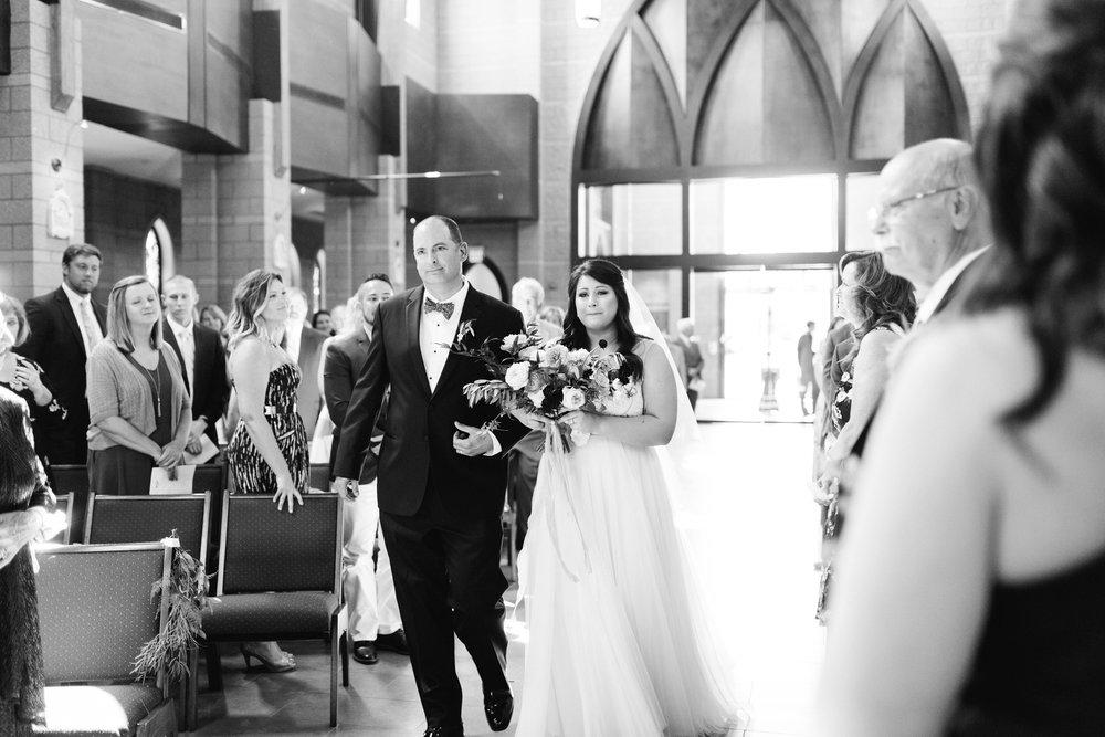 McDowell_Wedding-8125.jpg