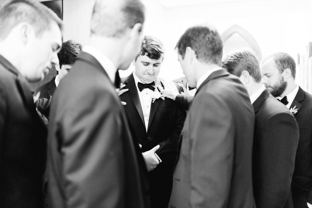 McDowell_Wedding-8078.jpg
