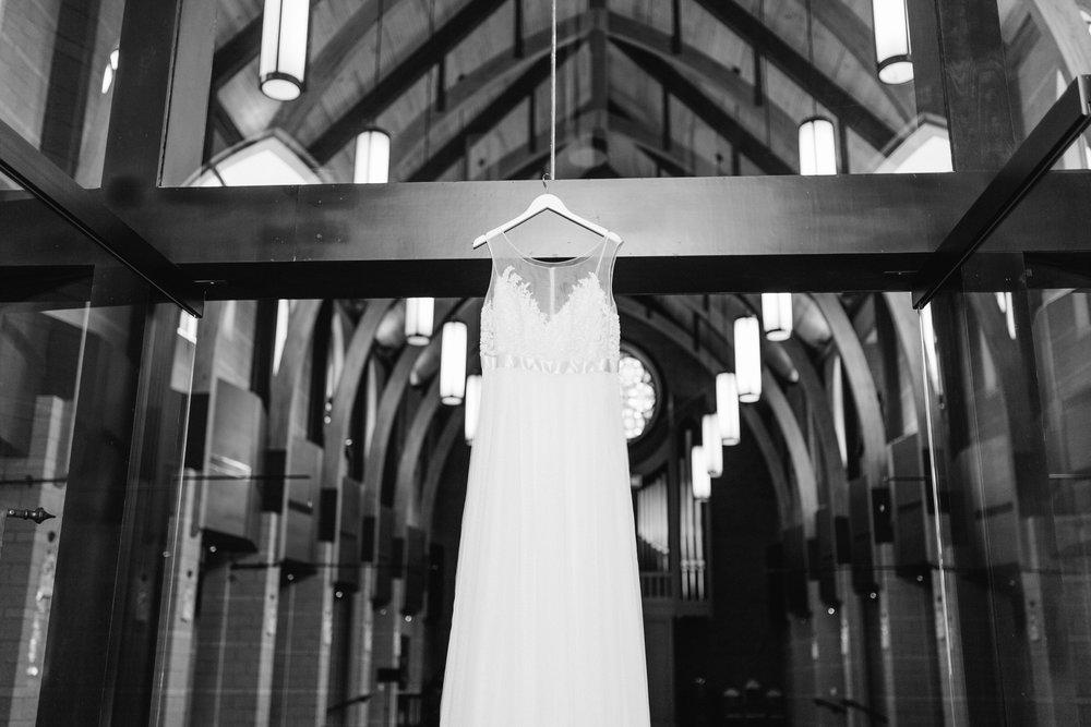 McDowell_Wedding-7810.jpg