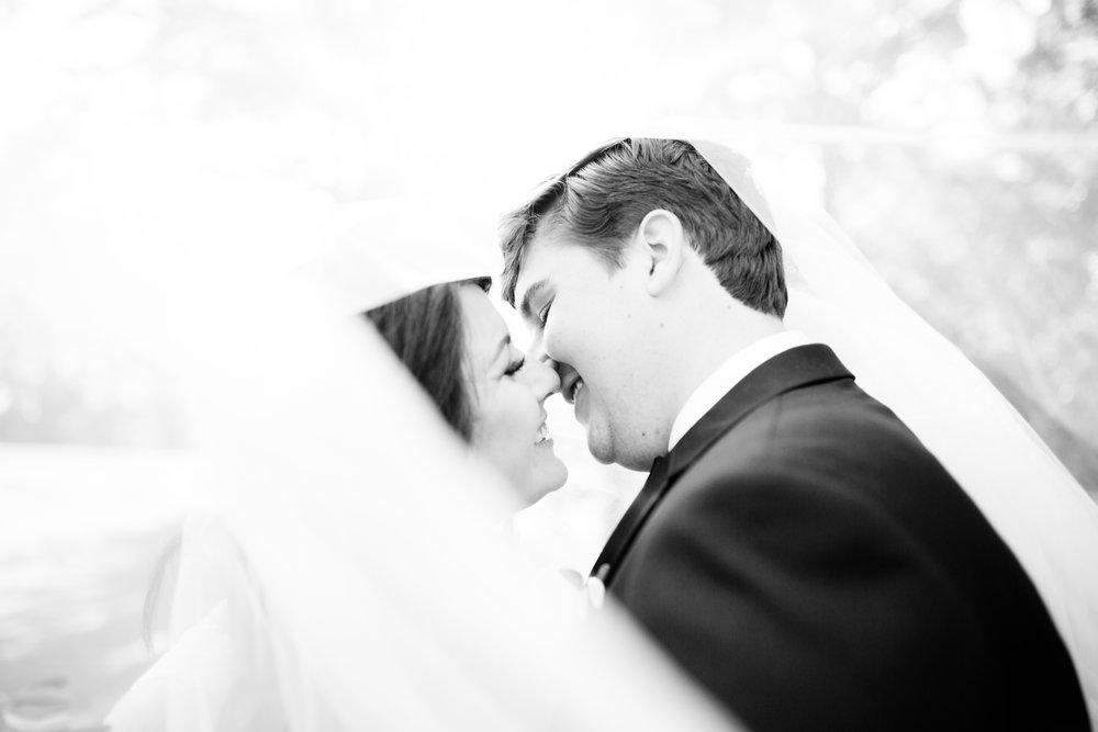 McDowell_Wedding-8862.jpg
