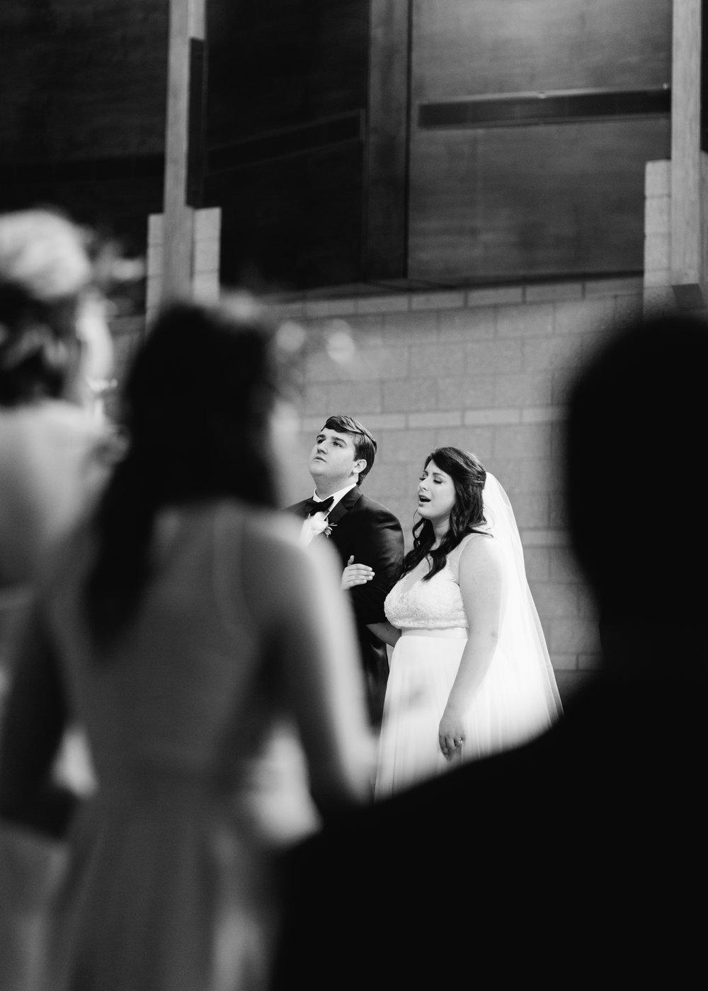McDowell_Wedding-7758.jpg