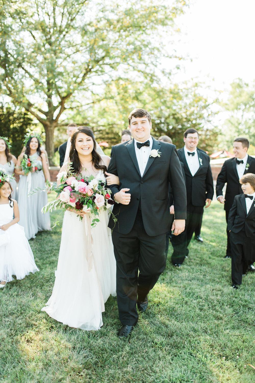 McDowell_Wedding-8613.jpg