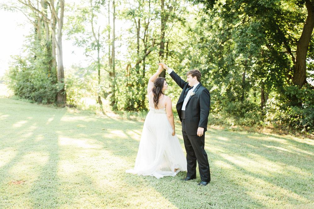 McDowell_Wedding-8917.jpg