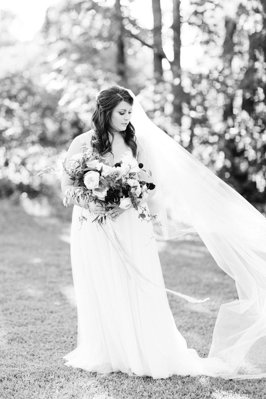 McDowell_Wedding-7947.jpg