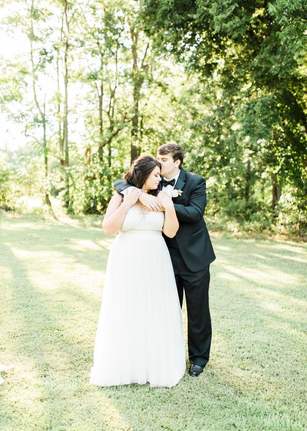 McDowell_Wedding-8911.jpg