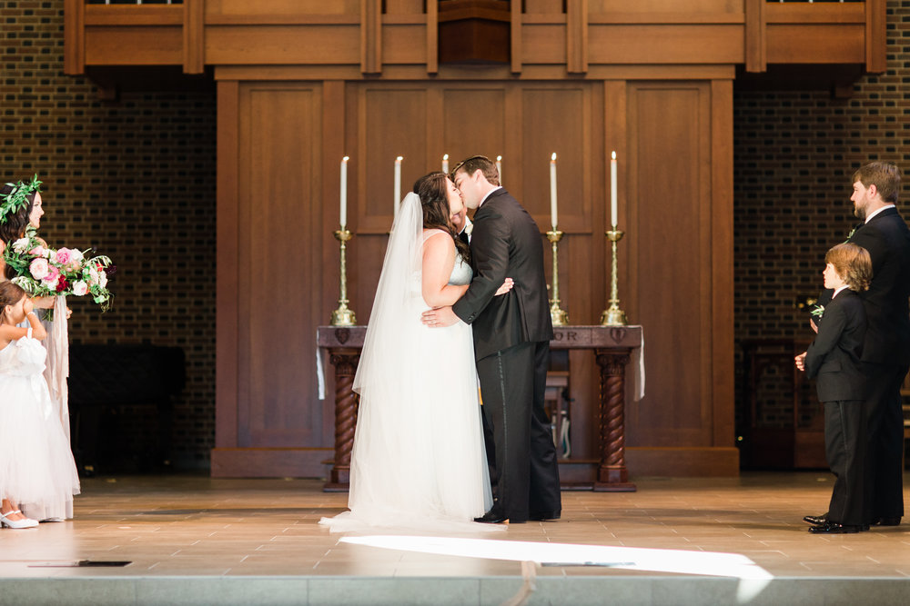 McDowell_Wedding-7861.jpg
