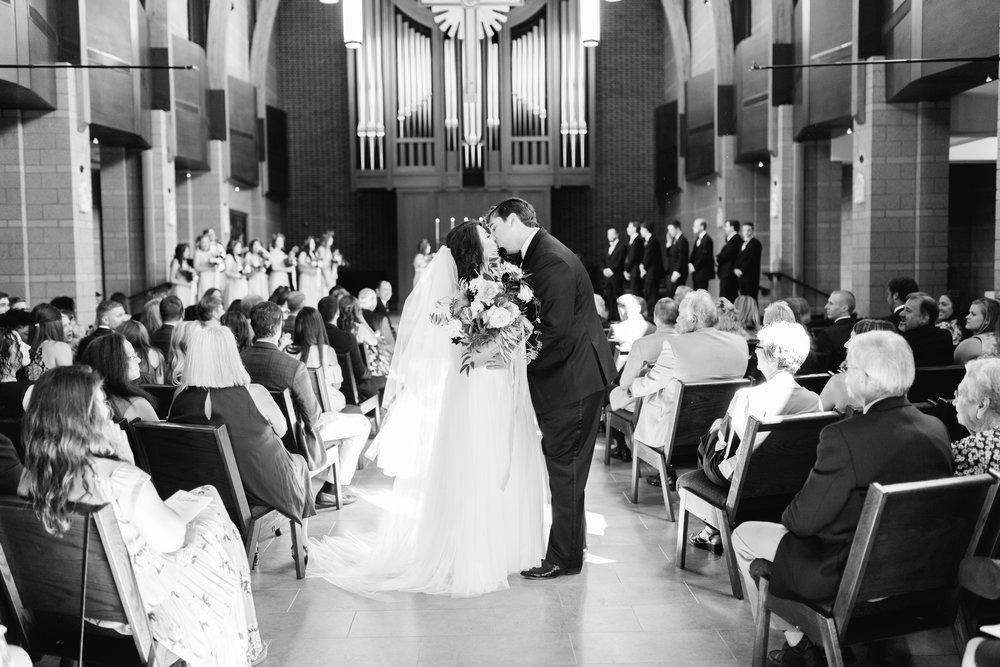McDowell_Wedding-8166.jpg