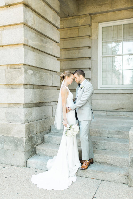 McDowell_Wedding-2314-2.jpg