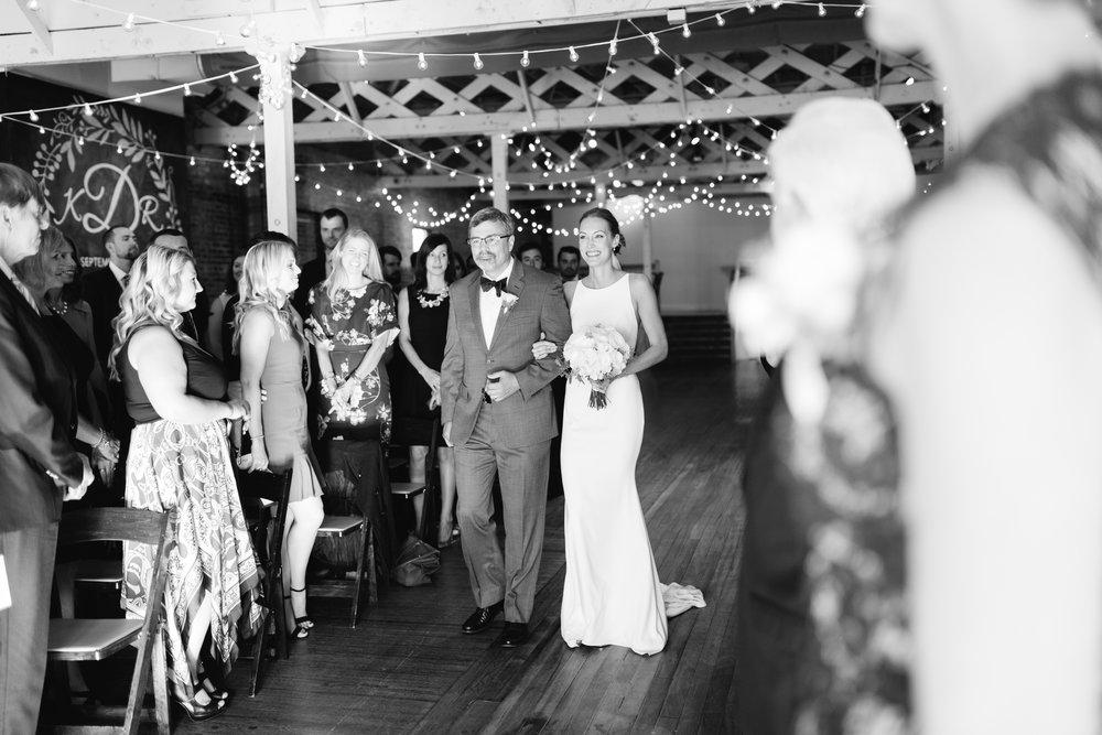 Damitz_Wedding-2582.jpg