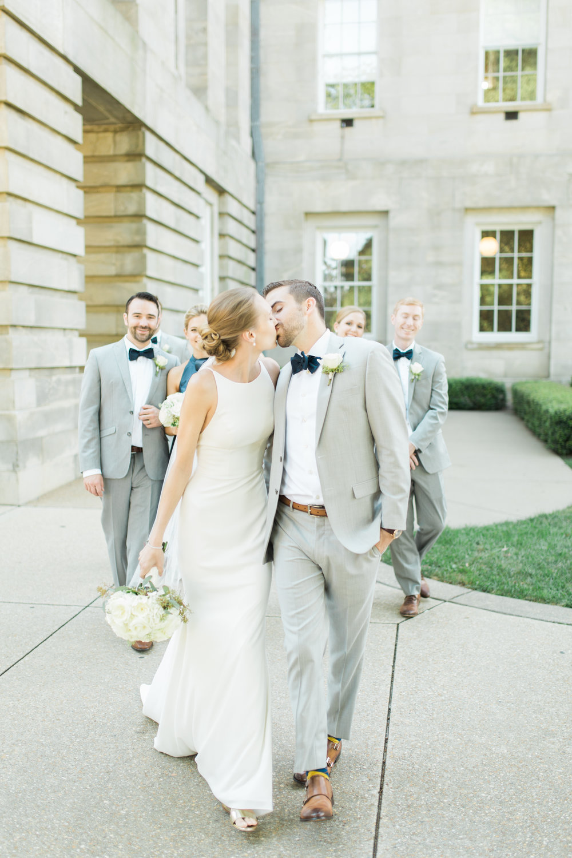 Damitz_Wedding-2304.jpg