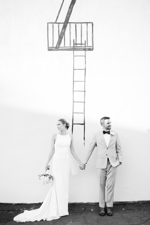 Damitz_Wedding-2926.jpg