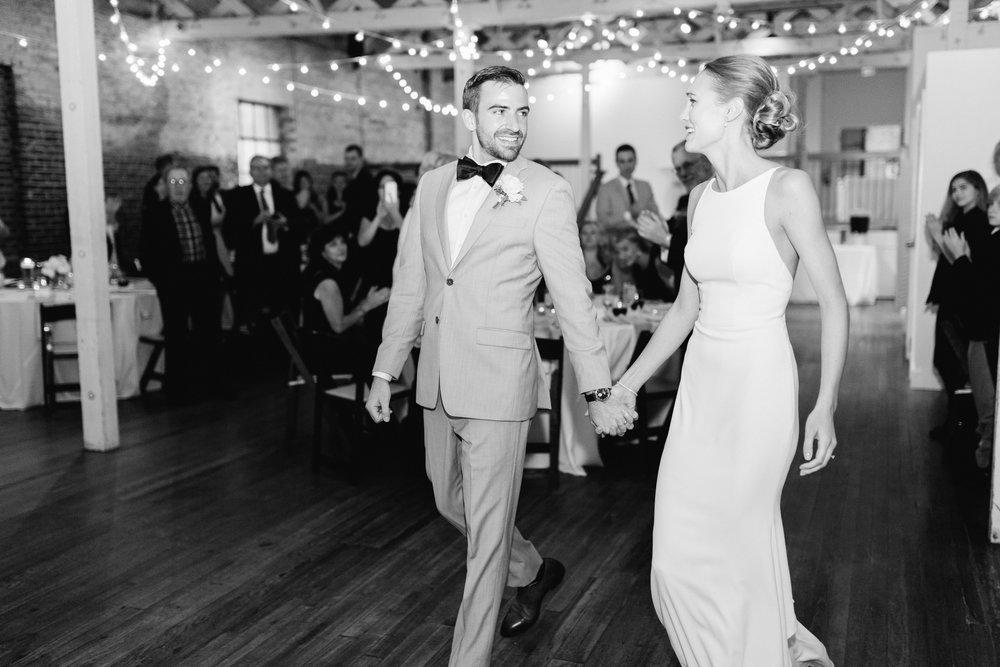 Damitz_Wedding-3098.jpg