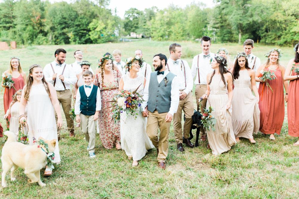 Wood_Wedding-0344.jpg