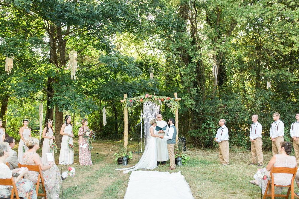 Wood_Wedding-0020.jpg