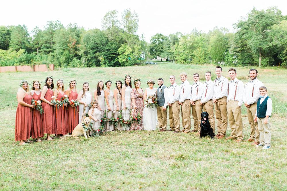 Wood_Wedding-0311.jpg