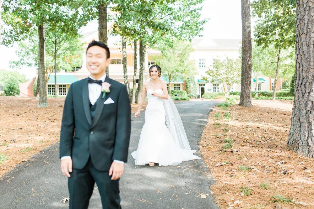 Lee_Wedding-0421.jpg