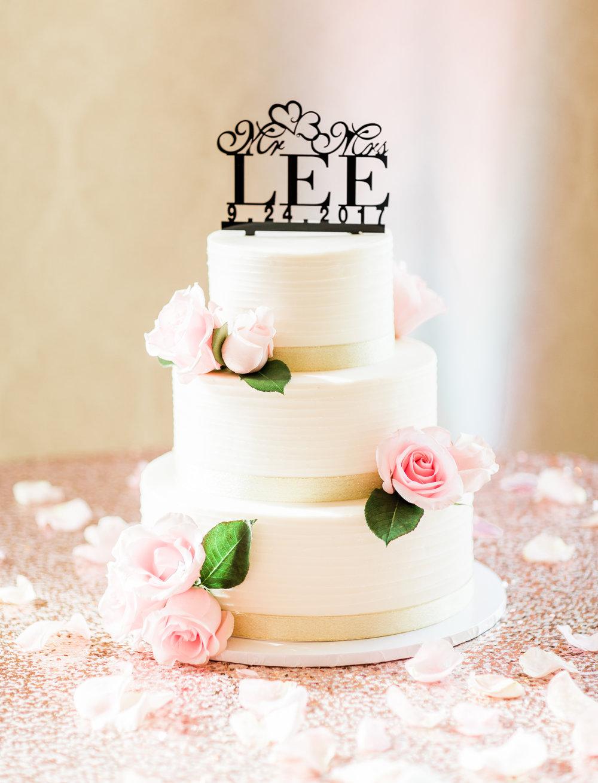 Lee_Wedding-2084.jpg