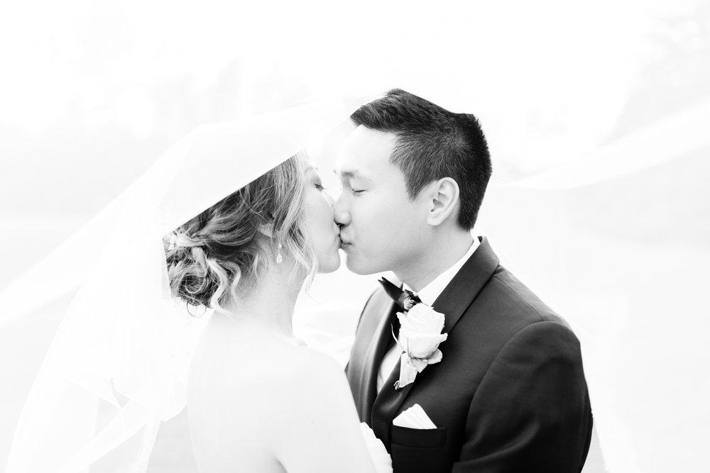 Lee_Wedding-1022.jpg