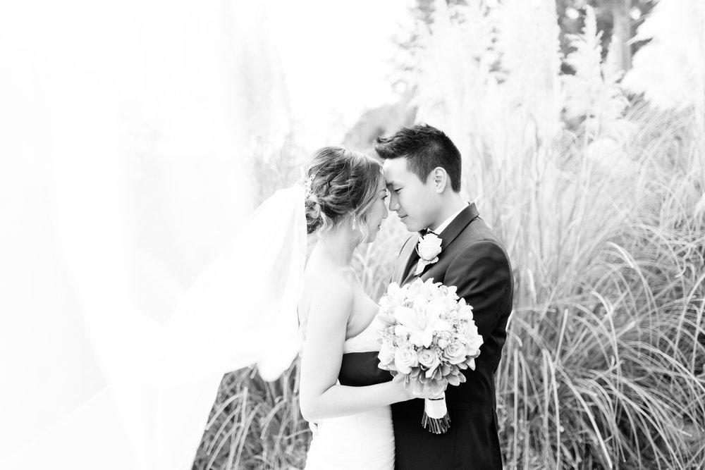 Lee_Wedding-1015.jpg