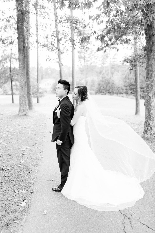 Lee_Wedding-0997.jpg