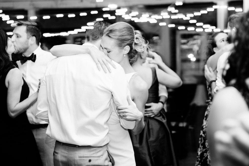 Damitz_Wedding-7369.jpg