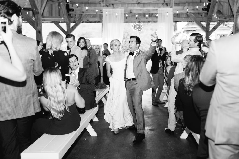 Woltz_Wedding-8308-2.jpg