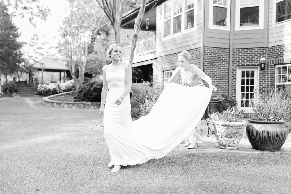 Woltz_Wedding-7542.jpg